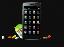 Top 10 Value For Money Micromax Smartphones Buy India