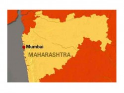 Maharastra Government Will Close 44 Toll Plaza Out Of