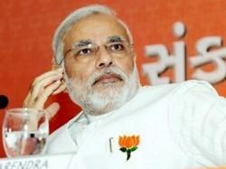 Upa Appointed Governors B L Joshi H R Bhardwaj Resign