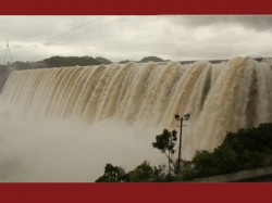 What Benefit Will Gujarat Get From Narmada Dam Height Increase