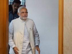 Narendra Modi S Formula Ready Agriculture High Price