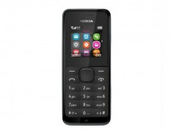 Top Phones Below Rs 2000 India