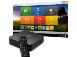 How Turn Your Simple Tv Into Smarttv