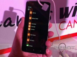 Micromax Canvas Window Phones Features Which Makes Best Phone