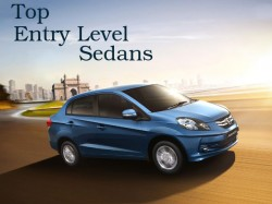 Top Best Sedans India Under 10 Lakhs Price Feature Mileage