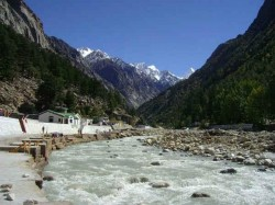 Five Most Dangerous Rivers Of Disaster In India