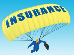 Types Life Insurance Plans Which One Best To Invest