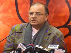 Inflation Increased Due Hoarding State Should Take Tough Action Against Hoarders Fm