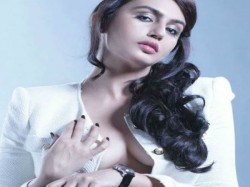 Huma Qureshi To Marry In