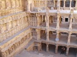 Rani Ki Vav Gets World Heritage Tag