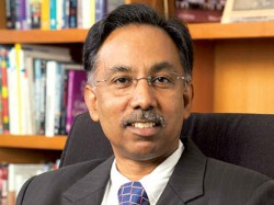 Infosys Ceo S D Shibulal Has 700 Houses In Us