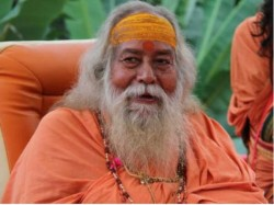 Sai Baba Not God Wrong Worship Him Shankaracharya