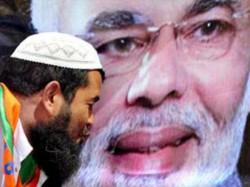 Row Over Inviting Pm Narendra Modi In India Islamic Cultural Center