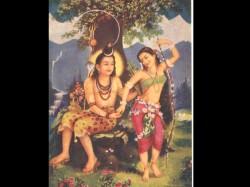 Lord Ayyappan The Mystery Son Vishnu Shiva