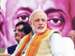 Report Card One Month Old Narendra Modi Government Give Controversial Directives