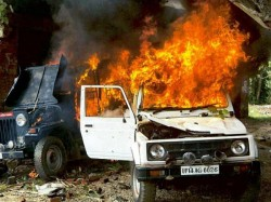 Five States Of India Most Affected By Communal Riots