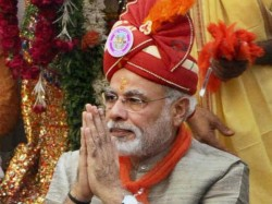 Pm Narendra Modi Wrote Letter To People Of India On Completing One Month In Office