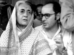 Has Indira Gandhi Embraced Islam After Her Marriage