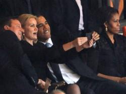 Man Tells Obama Don T Touch My Girlfriend