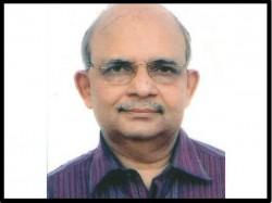 Gujarat Chief Secretary Varesh Sinha Get Another 3 Months Extension