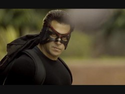 Seven New Things Salman Khan Has Done For Kick