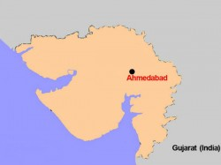 Blacklisted Donor Agency Funds Gujarat Government Projects Is Threat To Economy
