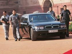 Ib Warns Delhi Police Car Bomb Risk Vips
