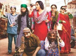 Preview People Are Waiting Bobby Jasoos Only Vidya Balan