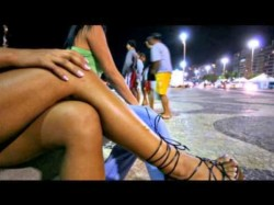Know The Places India Where Prostitution Is Still Main Source Of Income
