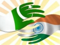 Today Is 4 July Includes Historic Significance India World