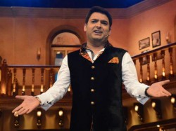 Probable Reason Why Kapil Sharma Yash Raj Films Part Ways