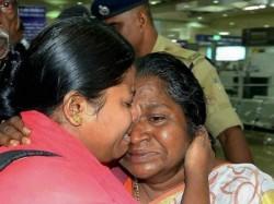 Uae Based Indian Businessman Offers Jobs 46 Indian Nurses
