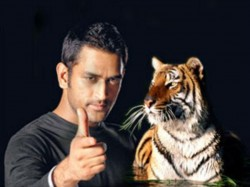Points Which Made Mahendra Singh Dhoni Into News