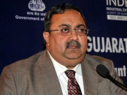 Gujarat To Set Up International Desks Overseas To Attract Direct Fdi