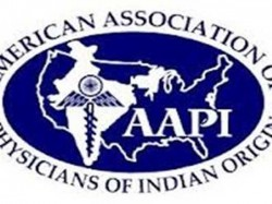 Indian American Doctors Organise Free Medical Check Up