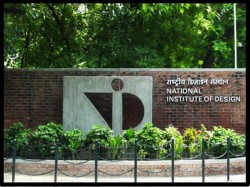 Nid Ahmedabad Now Become An Institute Of National Importance