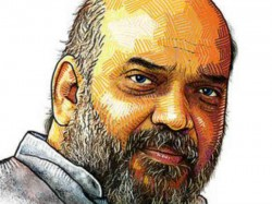 Narendra Modi S Close Amit Shah How Become Bjp S Strategist From Worker
