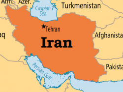 Iran Journalist Sentenced To 50 Lashes 2 Years In Jail