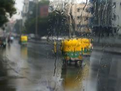 Raining Ahmedabad Forecast Heavy Rain