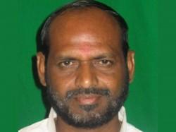 Ex Rail Minister Naran Rathwa Extramarital Affair Exposed Sue Filed Gujarat Highcourt