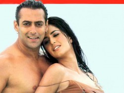 Blockbuster Bollywood Movies That Released On Eid