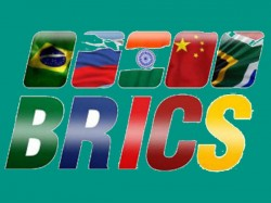 Brics Summit Five Things You Must Know About Brics Development Bank