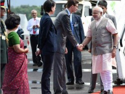 Reasons Why Brics Is Good India