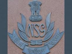 Gujarat To Get National Security Guard Regional Hub