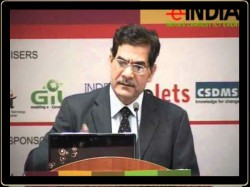 Vibrant Gujarat Man Inpmo Indian Industries Hope Issues To Be Solve On Fast Track