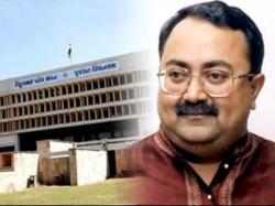 Saurabh Patel Give Clarification Shankarsinh Vaghela S Insult Gujarat Assembly