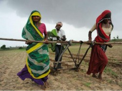 Top 10 Superstitions For Good Rain In India