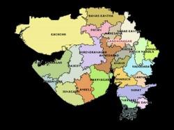Gujarat 1 25 Crore People Still Drinking Contaminated Water