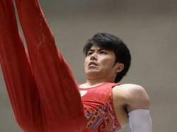 Japanese Olympic Champ Is Australia S Cwg Medal Hope