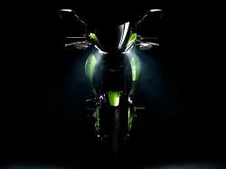 Top Best Mileage Bikes 150cc Segment Feature Comparison